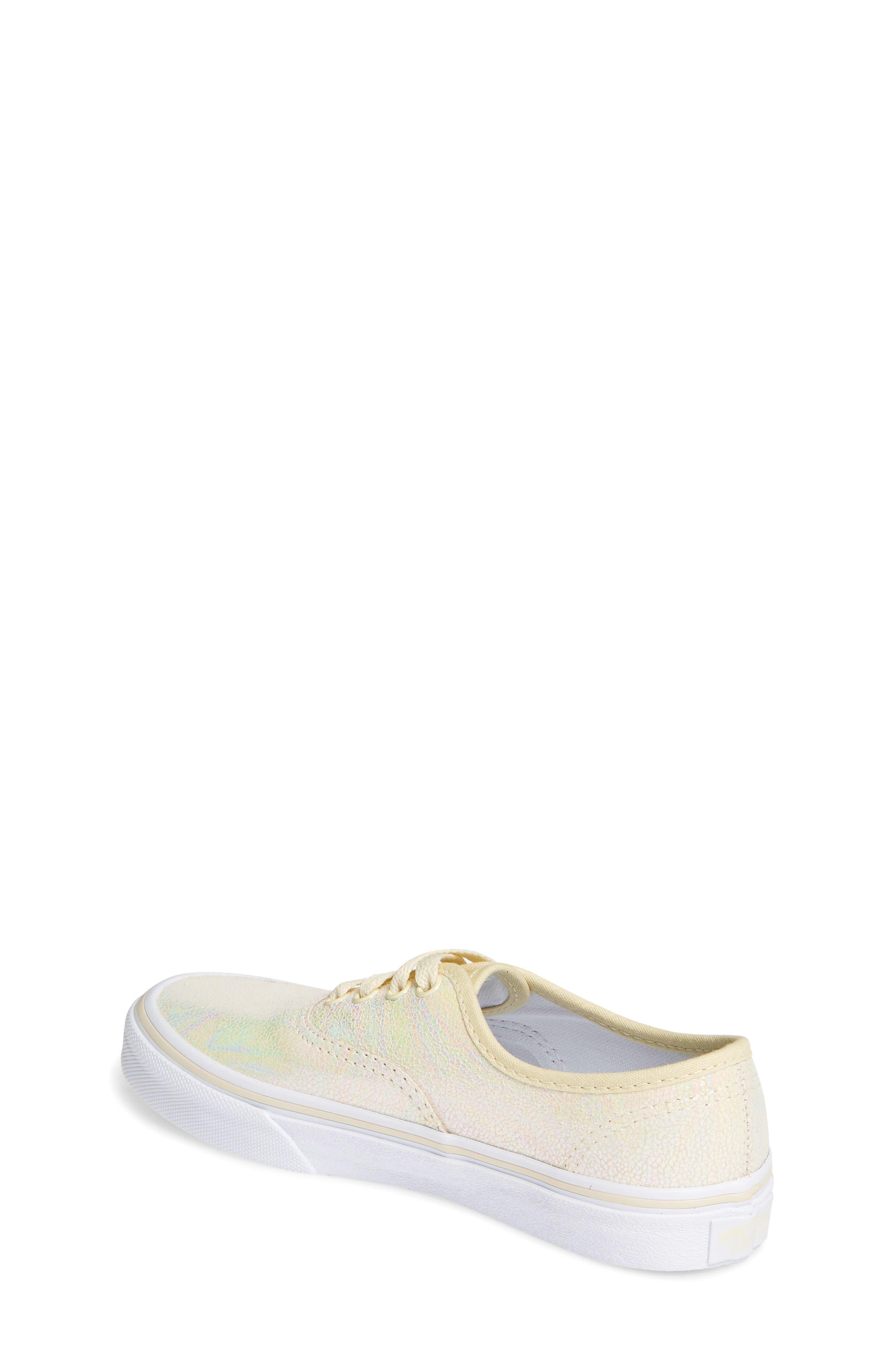 407c84ec51d36d glitter sneakers