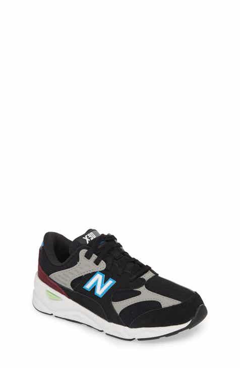 1c03da262a5 New Balance X-90R Sneaker (Baby