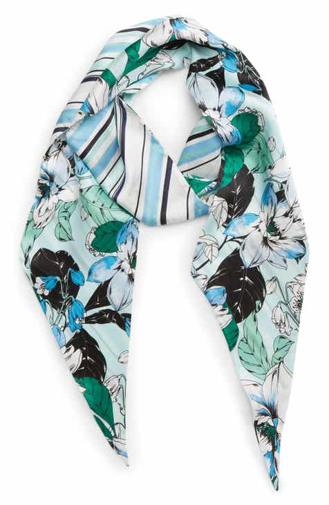a804ba1ac13 floral scarf | Nordstrom