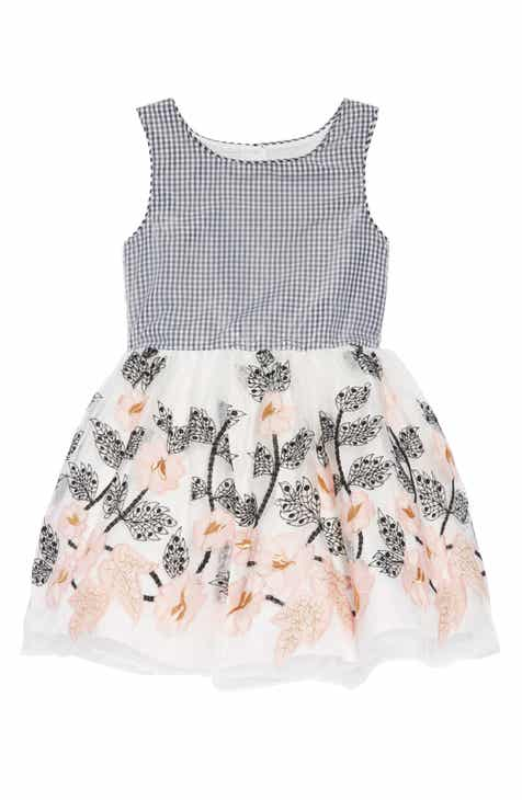 fc1b63c08 Girls  Special Occasions  Clothing