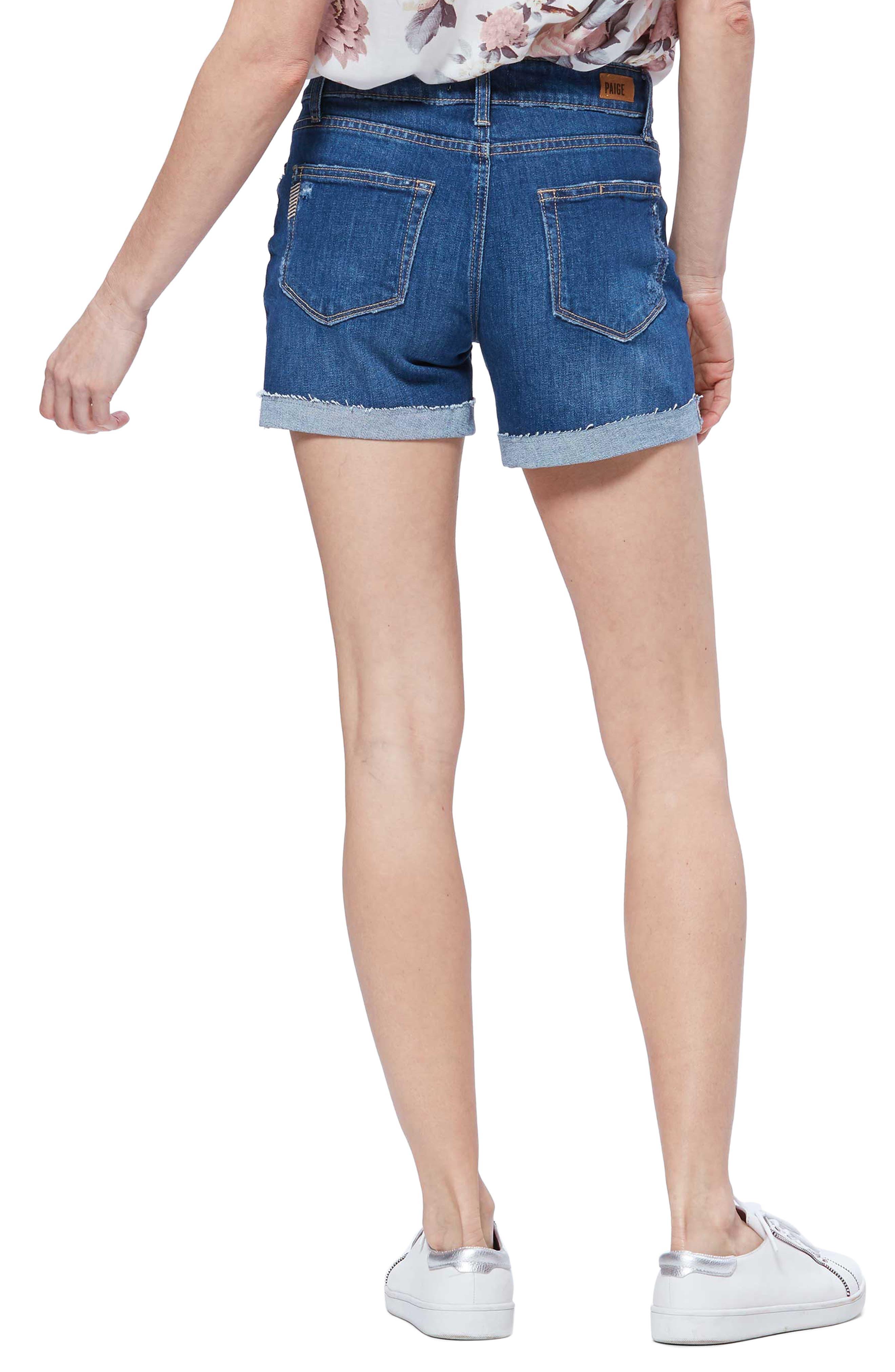 2ff2e08184d26 paige shorts | Nordstrom