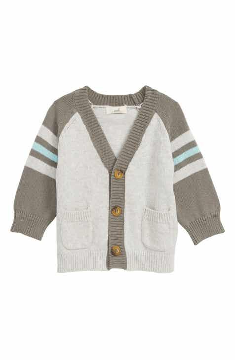 e468cb32bc78 Sweaters   Sweatshirts Baby Clothing