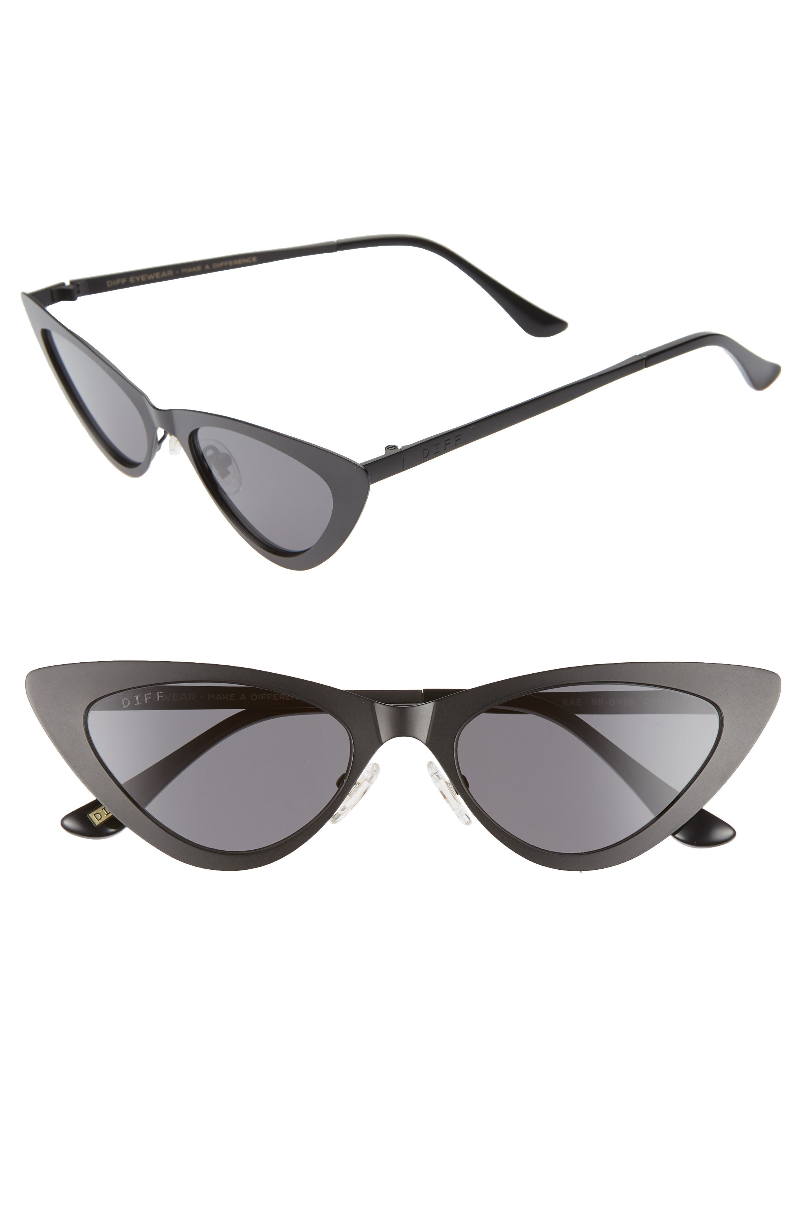 5af6ce59a42c DIFF Sunglasses for Women | Nordstrom