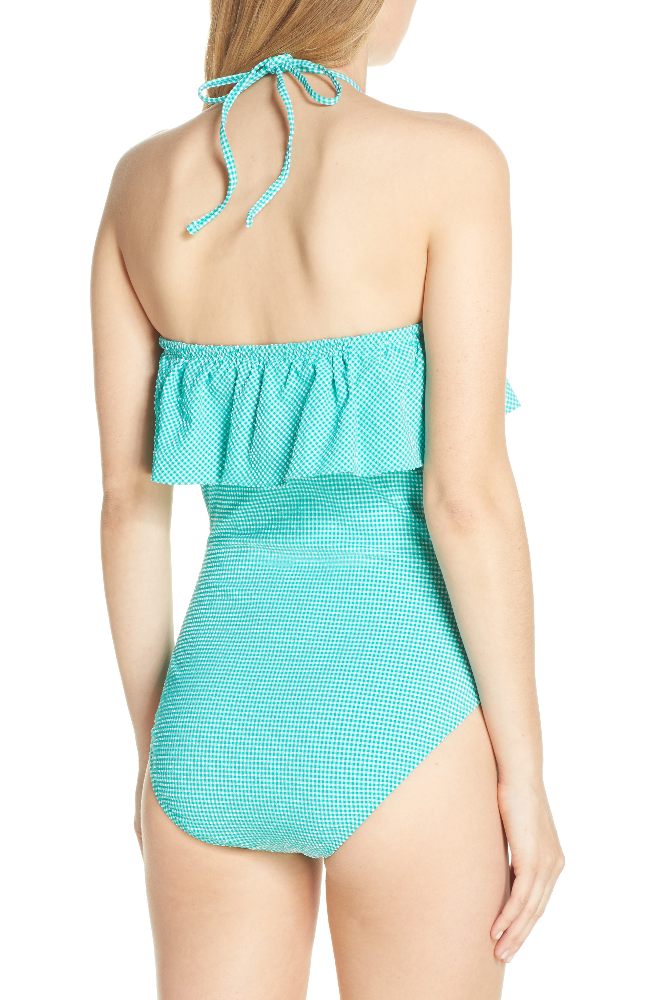 4a78ab9032 Women's J.Crew Swimsuits | Nordstrom