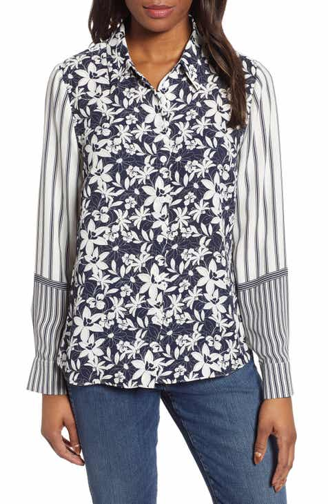 091a5eacc8ac Shirts   Blouses Vince Camuto for Women