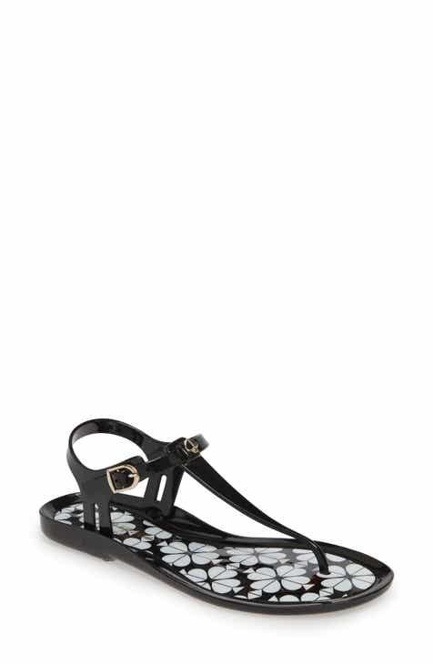 f98a19097e5 kate spade new york tallula sandal (Women)