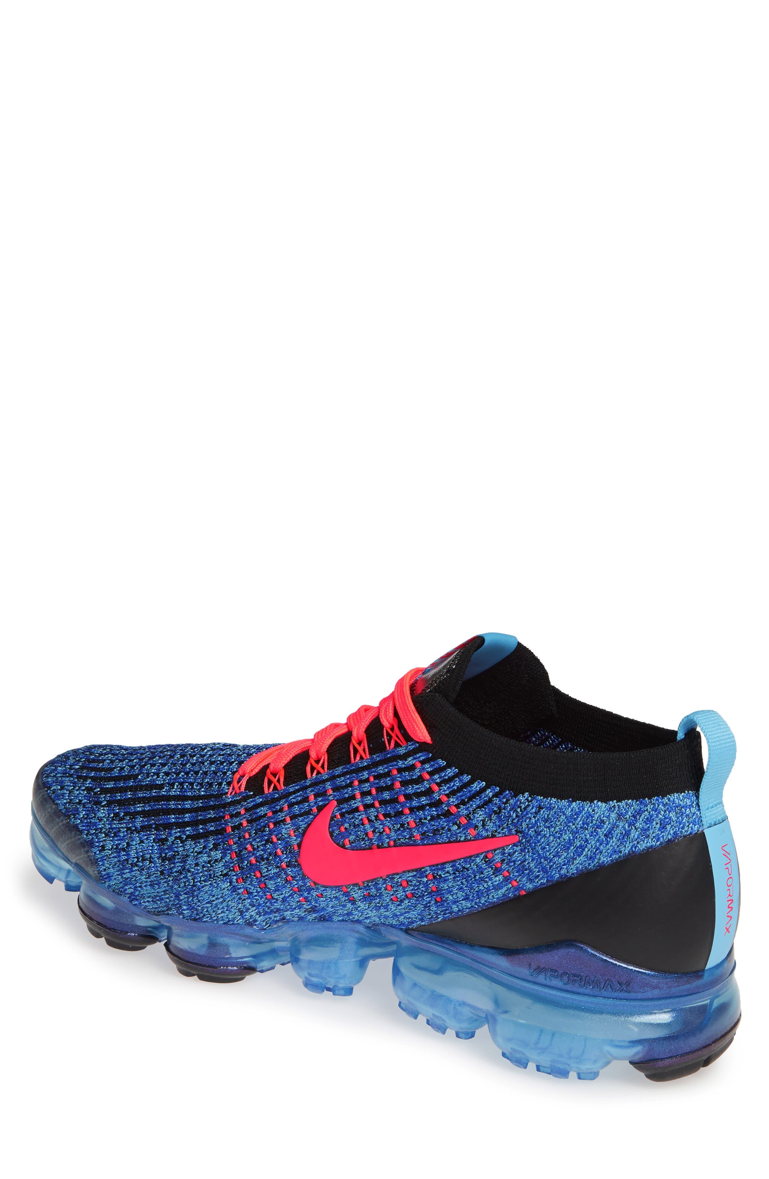 7facc07e60fe Nike Flyknit