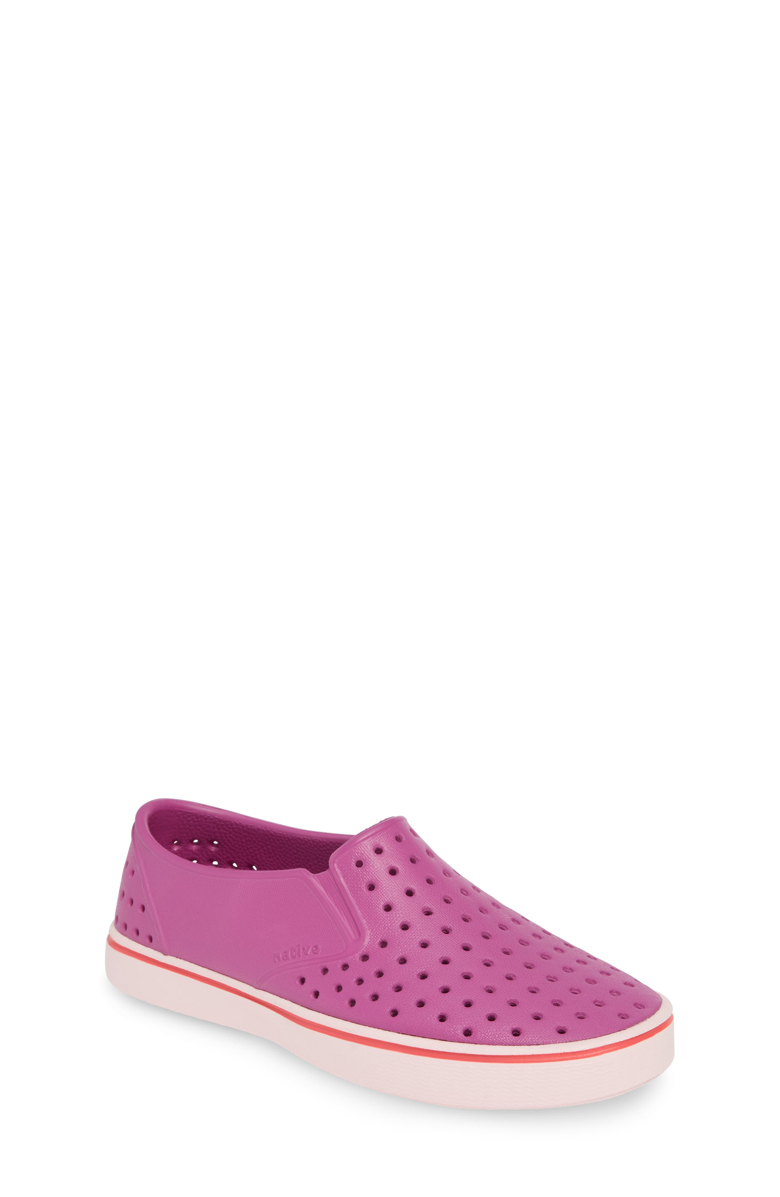 All Girls' Water Shoes Baby & Walker Shoes | Nordstrom