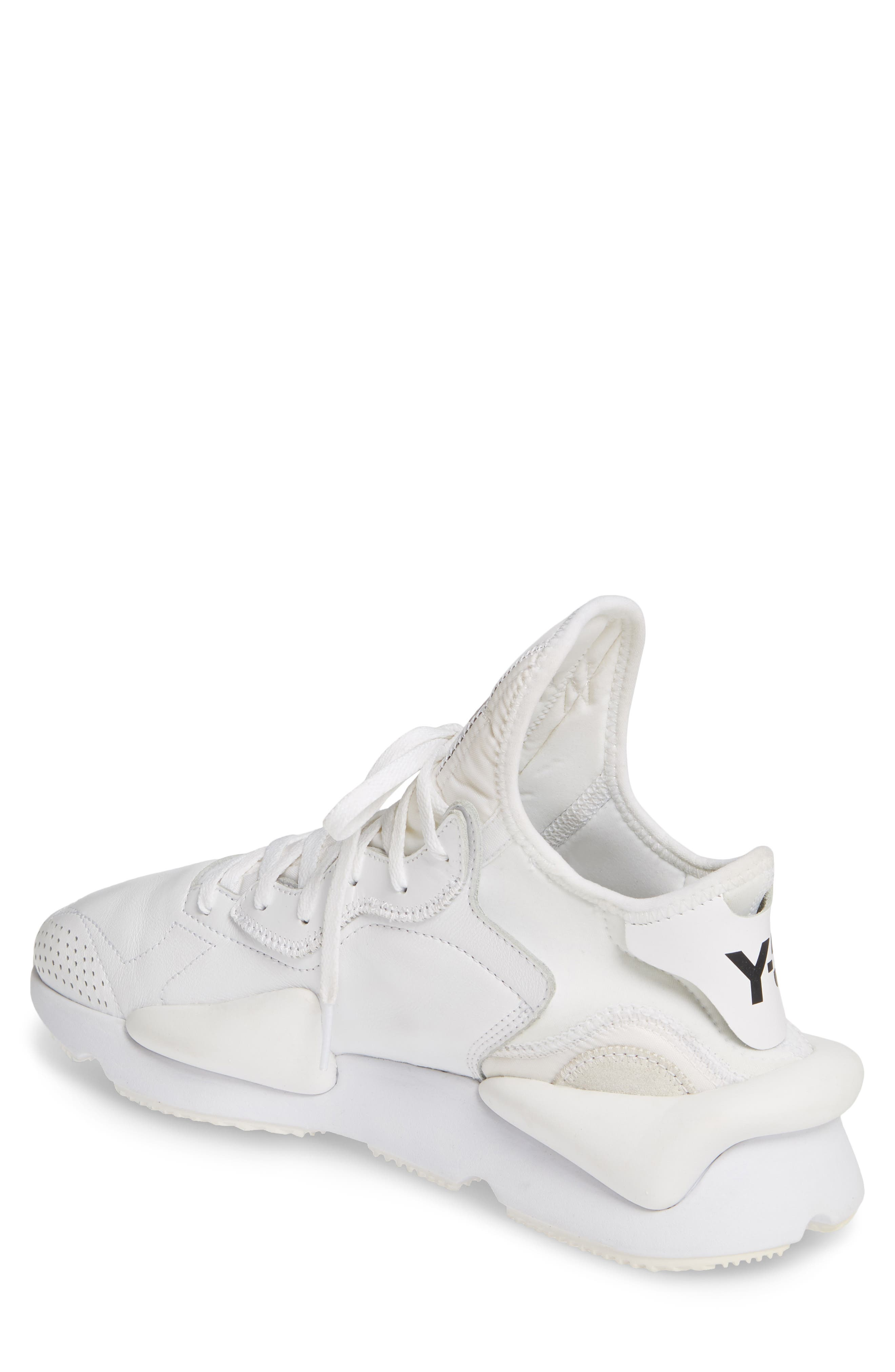 cbeba1fae68f1 Men s Y-3 Shoes