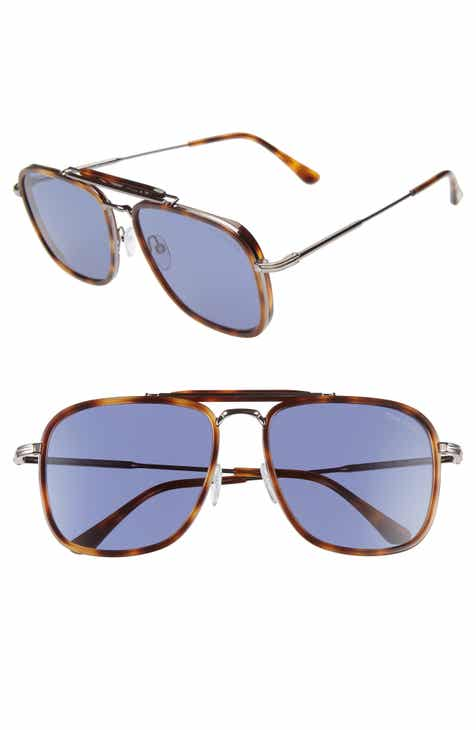 c8775fdad7 Tom Ford Sunglasses for Women   Men