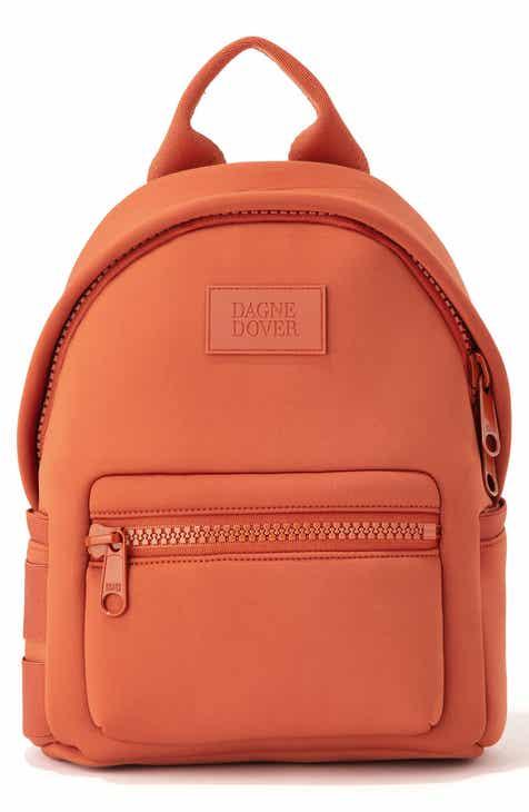 c6b6a7c6ec Dagne Dover Small Dakota Neoprene Backpack