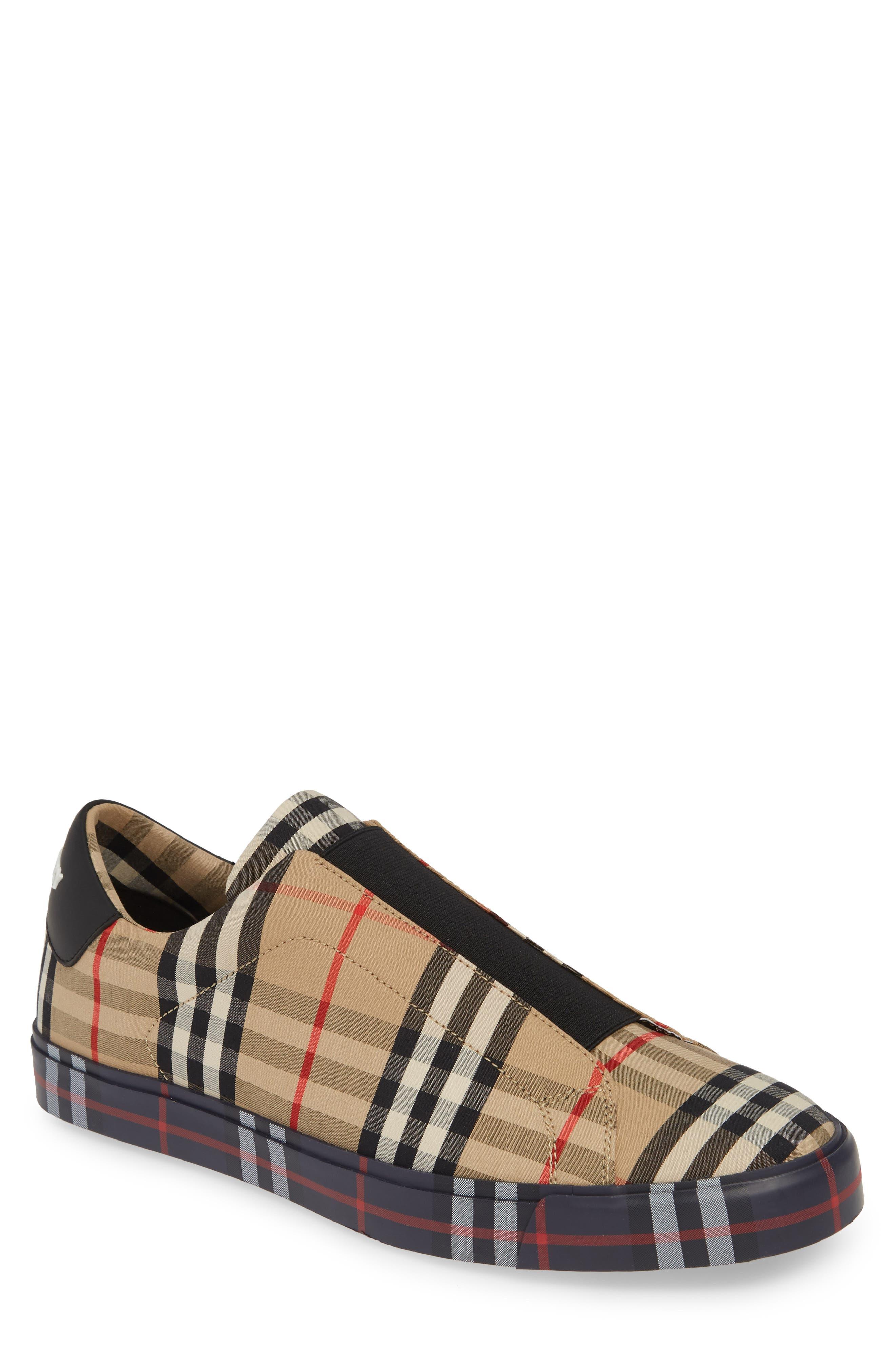 designer shoes for men on sale
