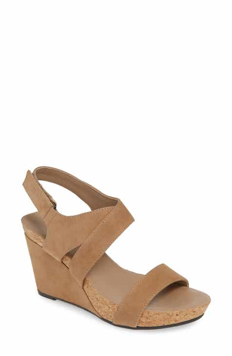 b169aa6811b Wedges for Women | Nordstrom