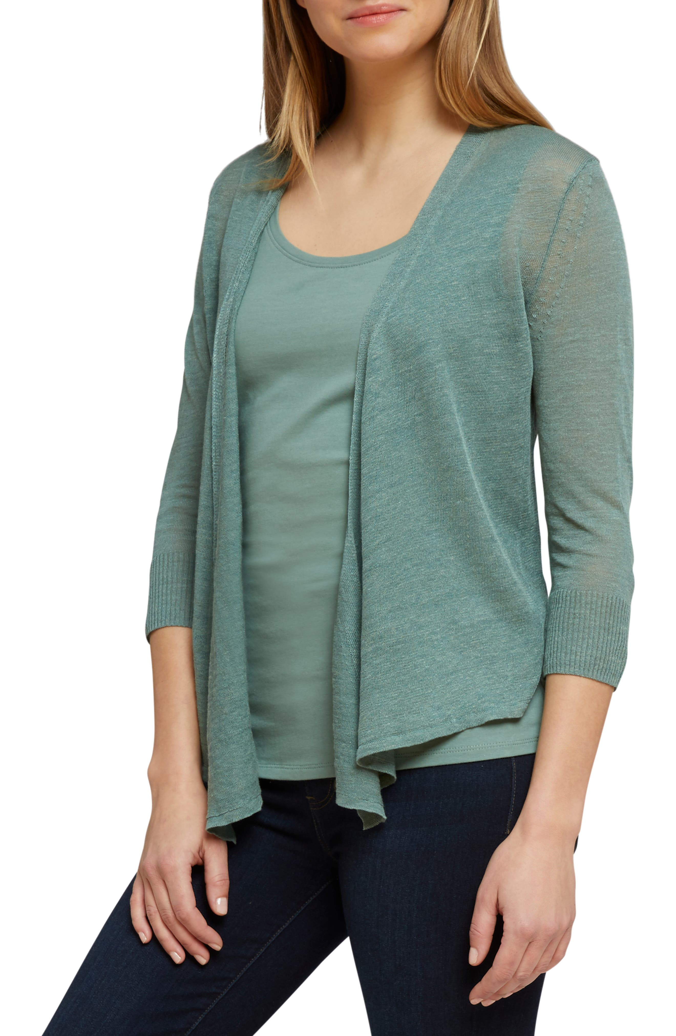 3ba631b83a6 Women s Sweaters