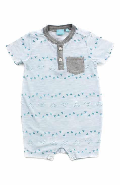 47dbf33bd All Baby Boy Clothes  Bodysuits