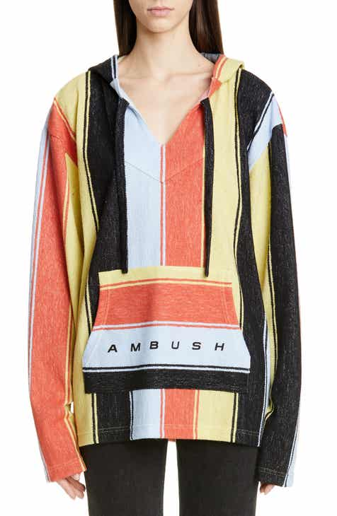 adidas x Missoni Running Jacket by ADIDAS X MISSONI