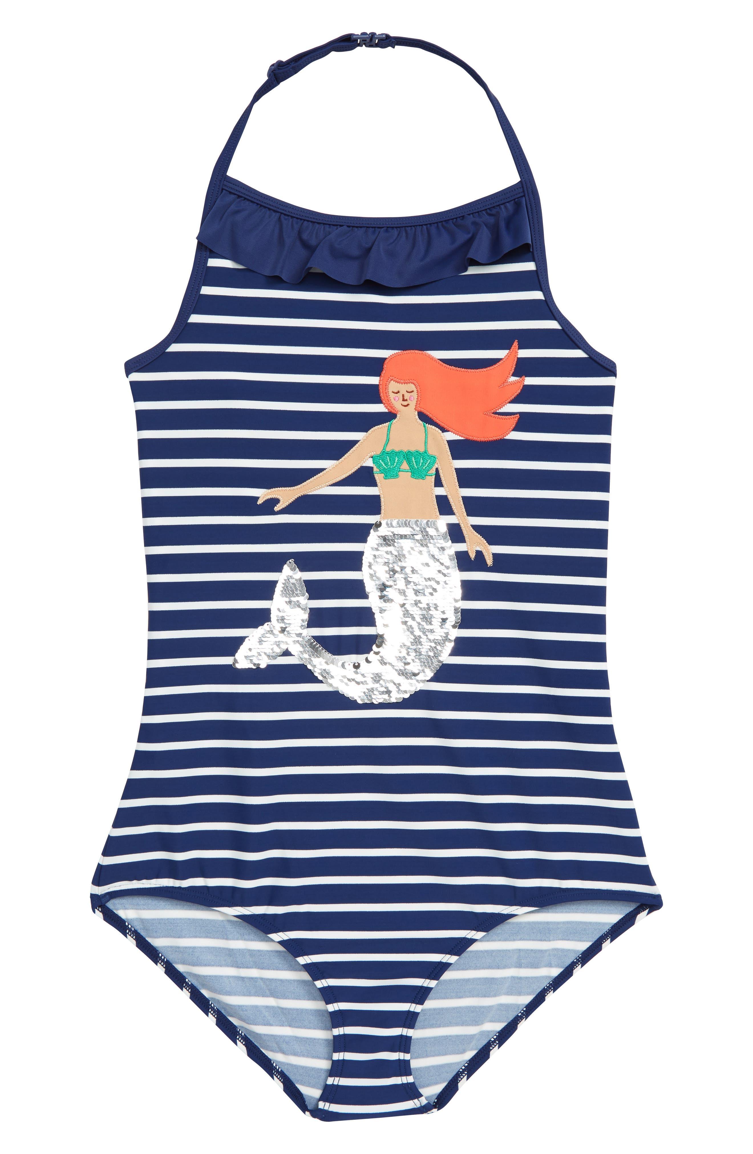 05a2176844d23 Girls' Mini Boden Swimsuits   Nordstrom