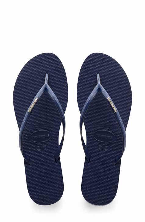 c371d5372f9d1 Havaianas You Jeans Flip Flop (Women)