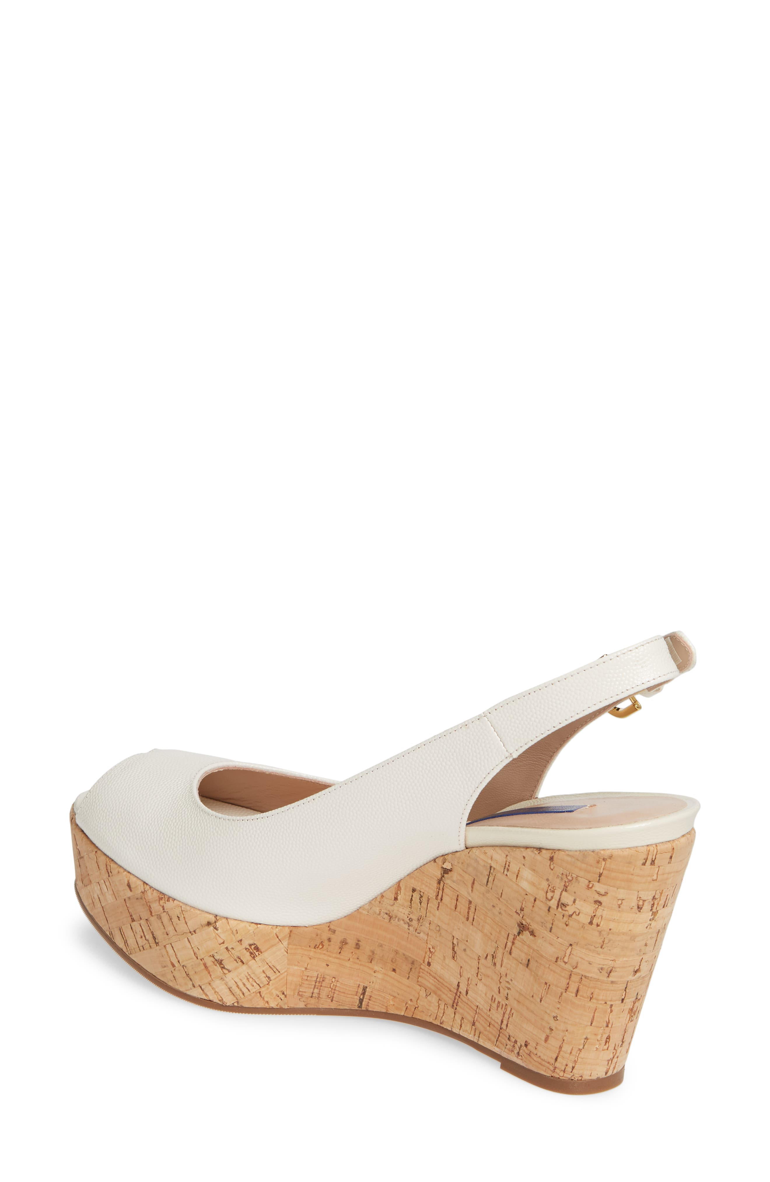 f9465bf6bb0 Off-White Wedges for Women