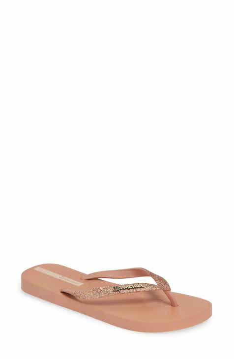 324450404ff0f4 Ipanema Flip-Flops   Sandals for Women