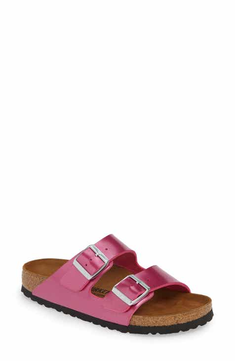 8463da9f82b Women's Pink Comfortable Shoes | Nordstrom