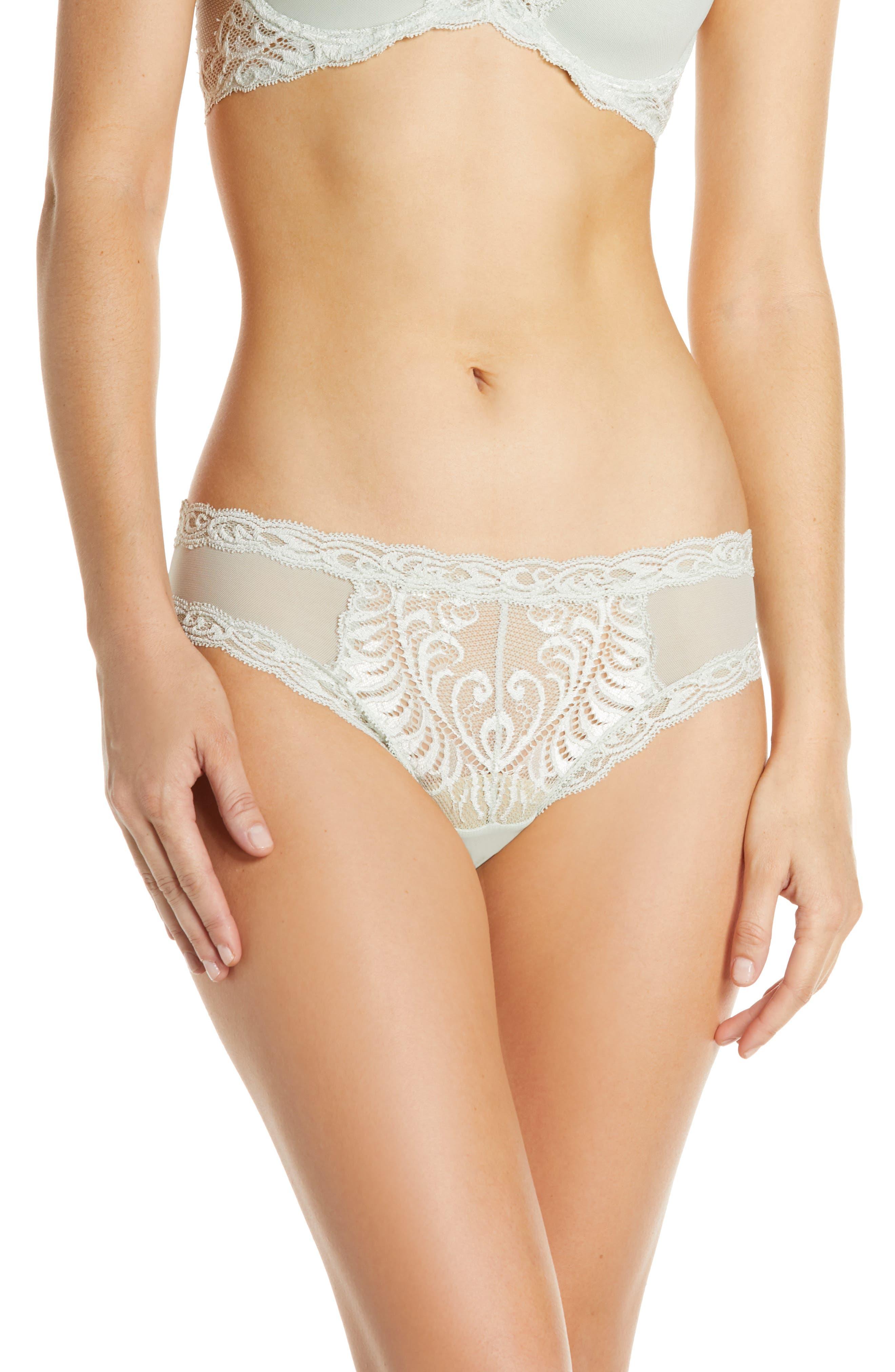 31b0a169ce38 Women's Hipster Panties   Nordstrom