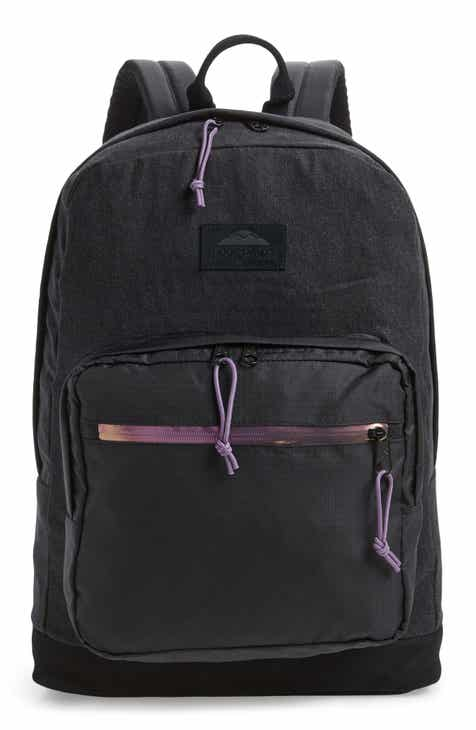0d0258527d Jansport Right Pack LS 15-Inch Laptop Backpack