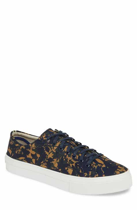 9cded8634497 Ted Baker London Ephron Sneaker (Men)