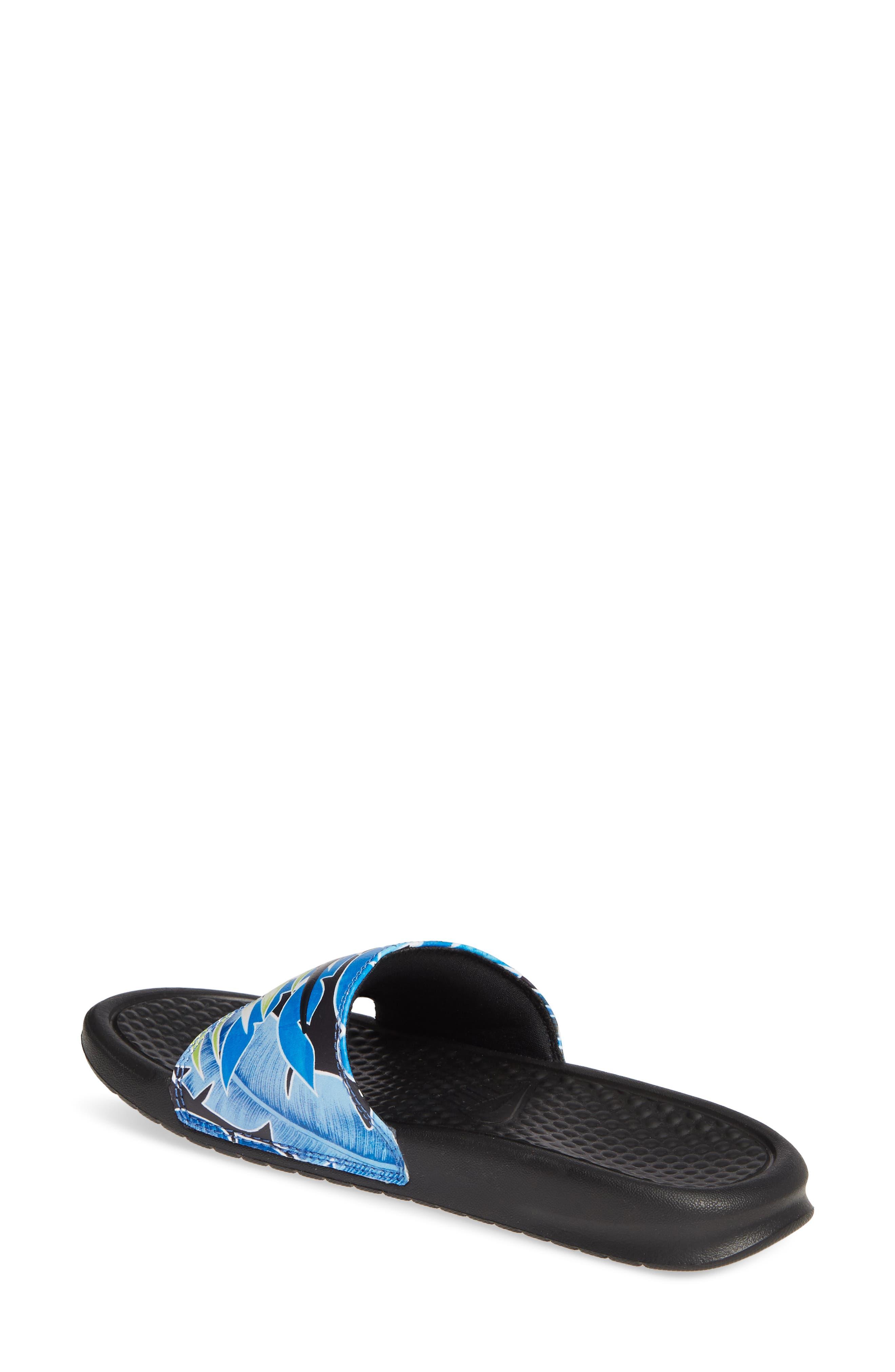 703c6dac719 Women s Pool Slide Sandals