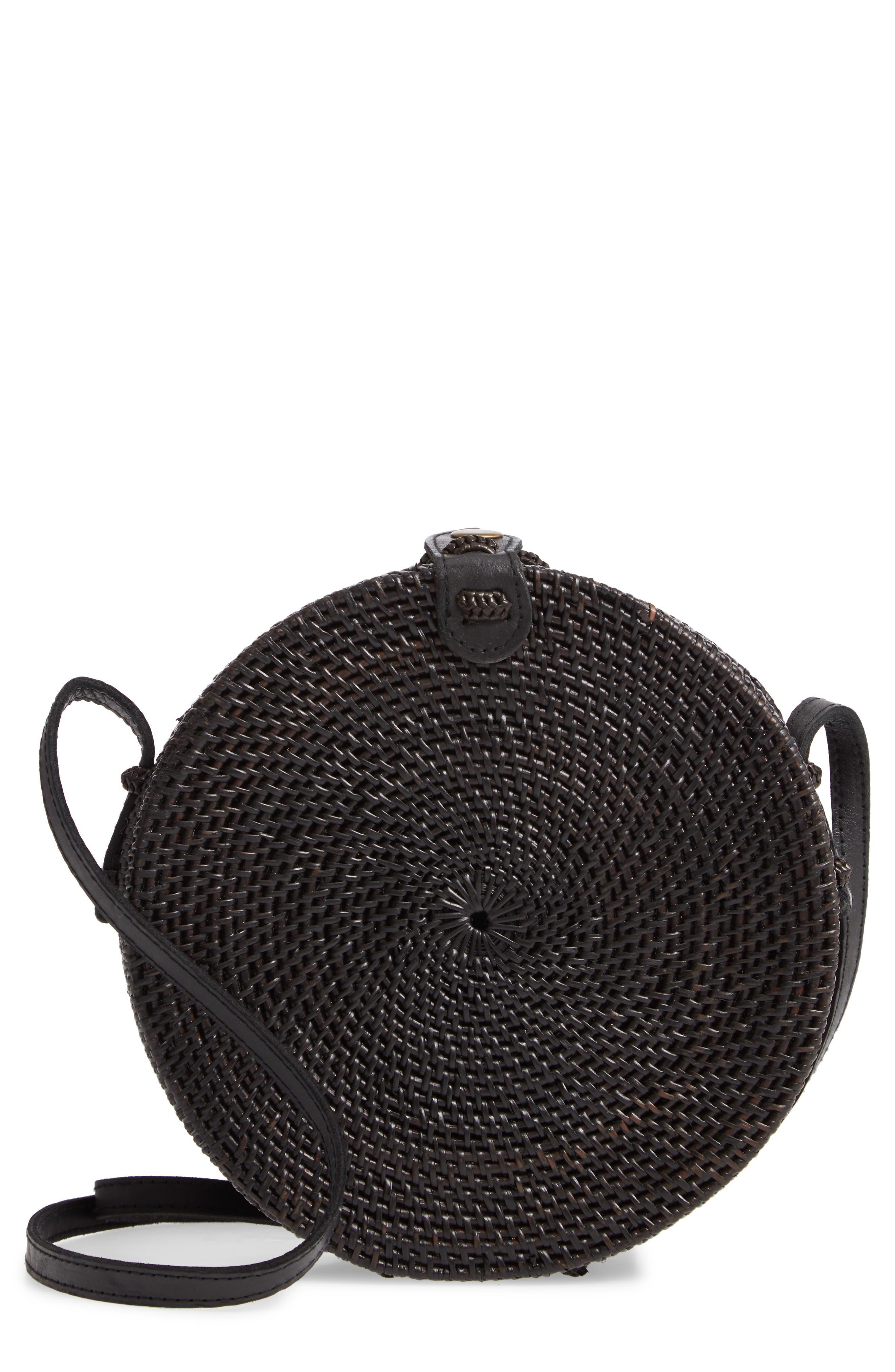 052a5b0990 Street Level Handbags   Purses