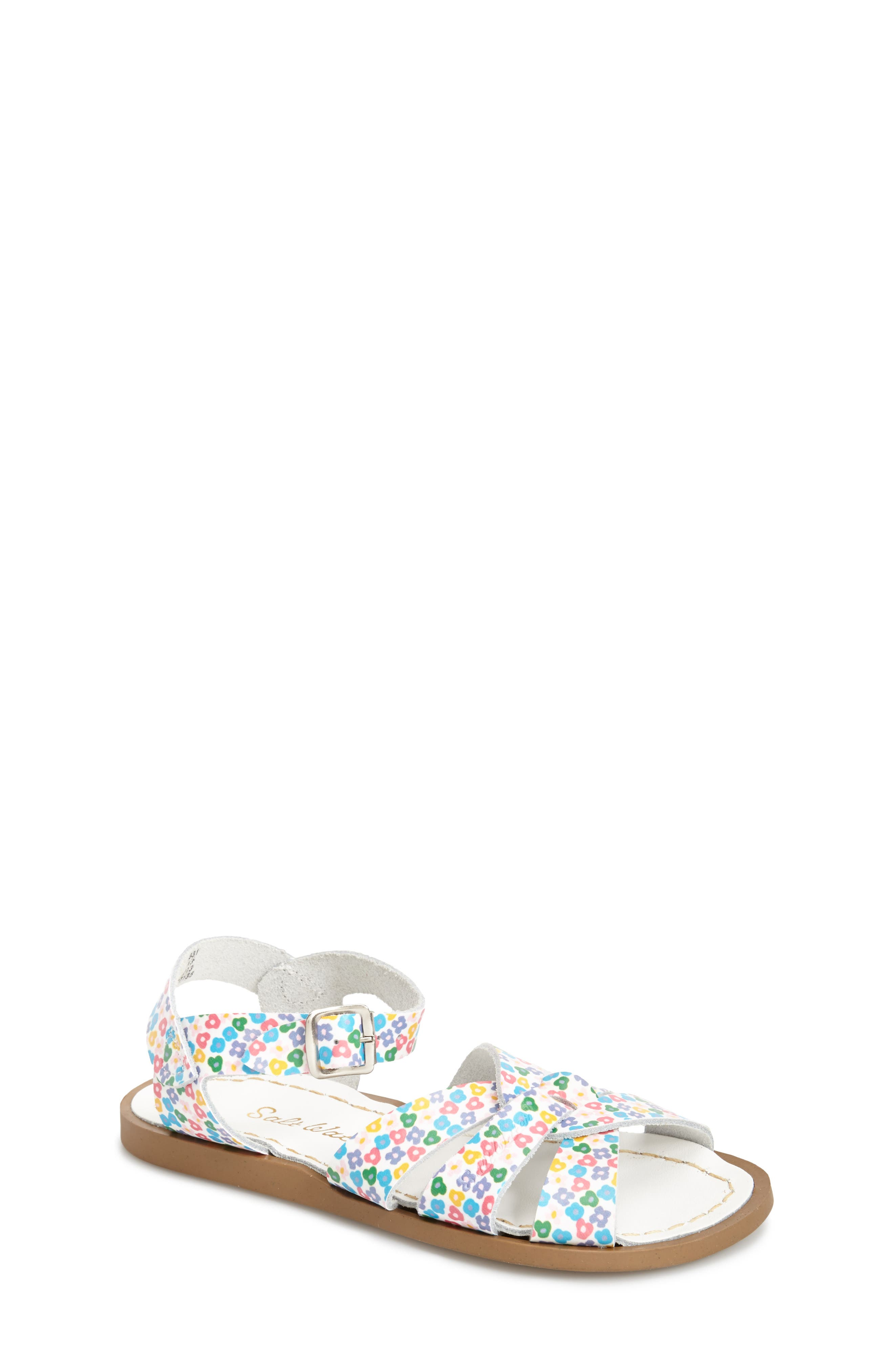 f4392d382c82e Kids' Salt Water Sandals By Hoy Shoes | Nordstrom