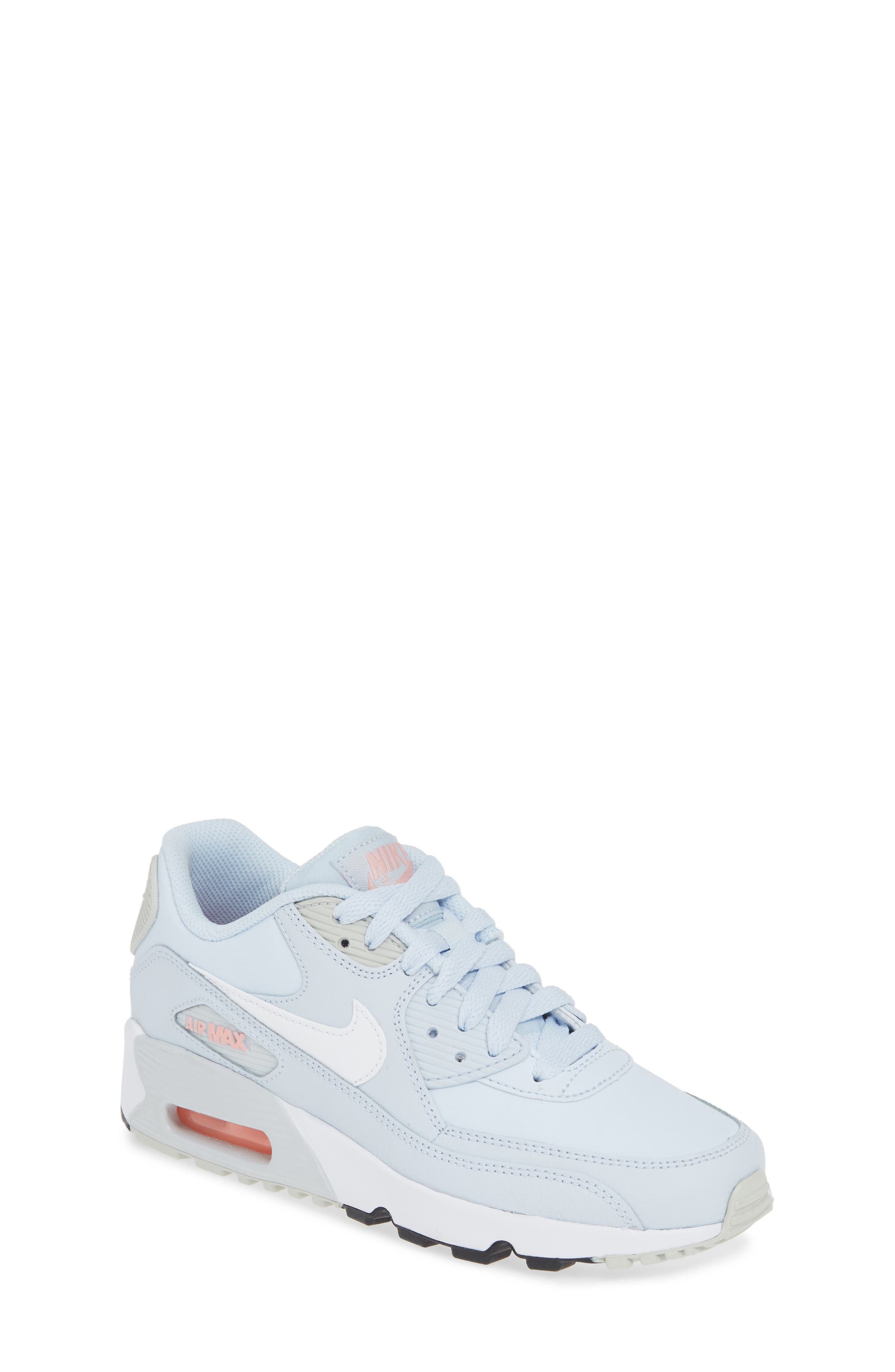 aa8dfdb14ed7 Girls  Nike Shoes