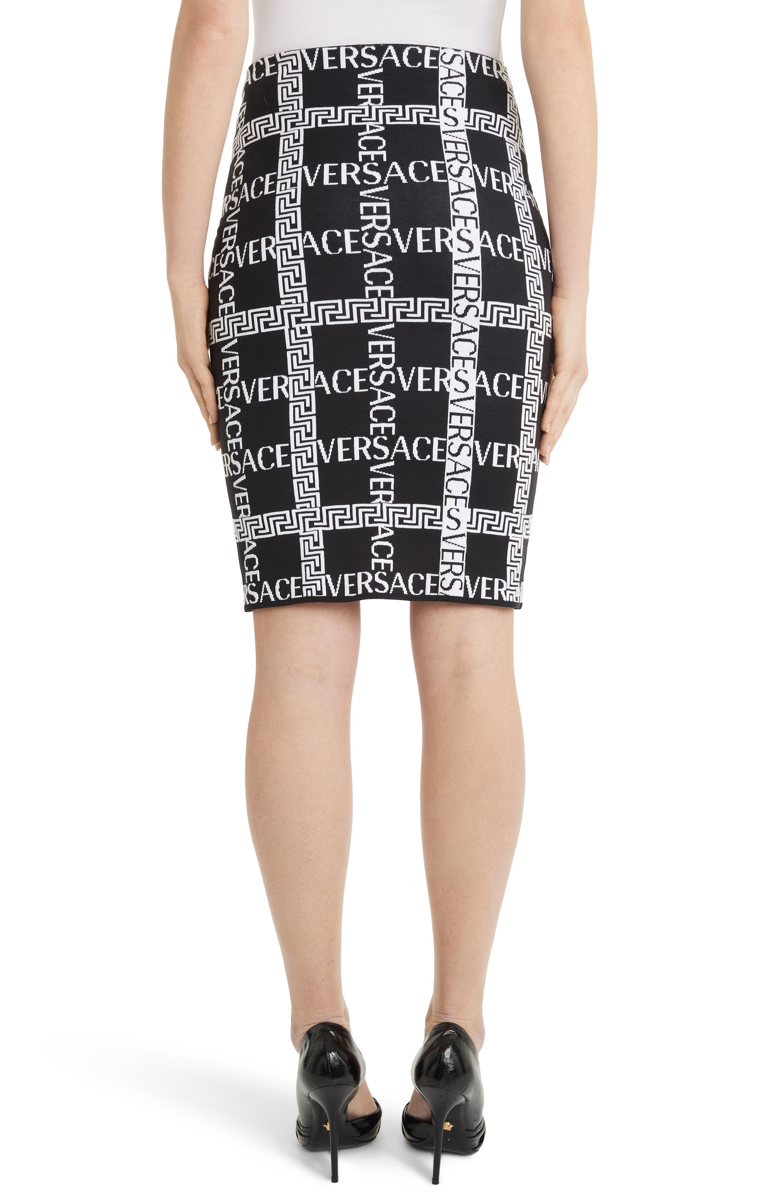 db06e81a2 Women's Versace Skirts | Nordstrom
