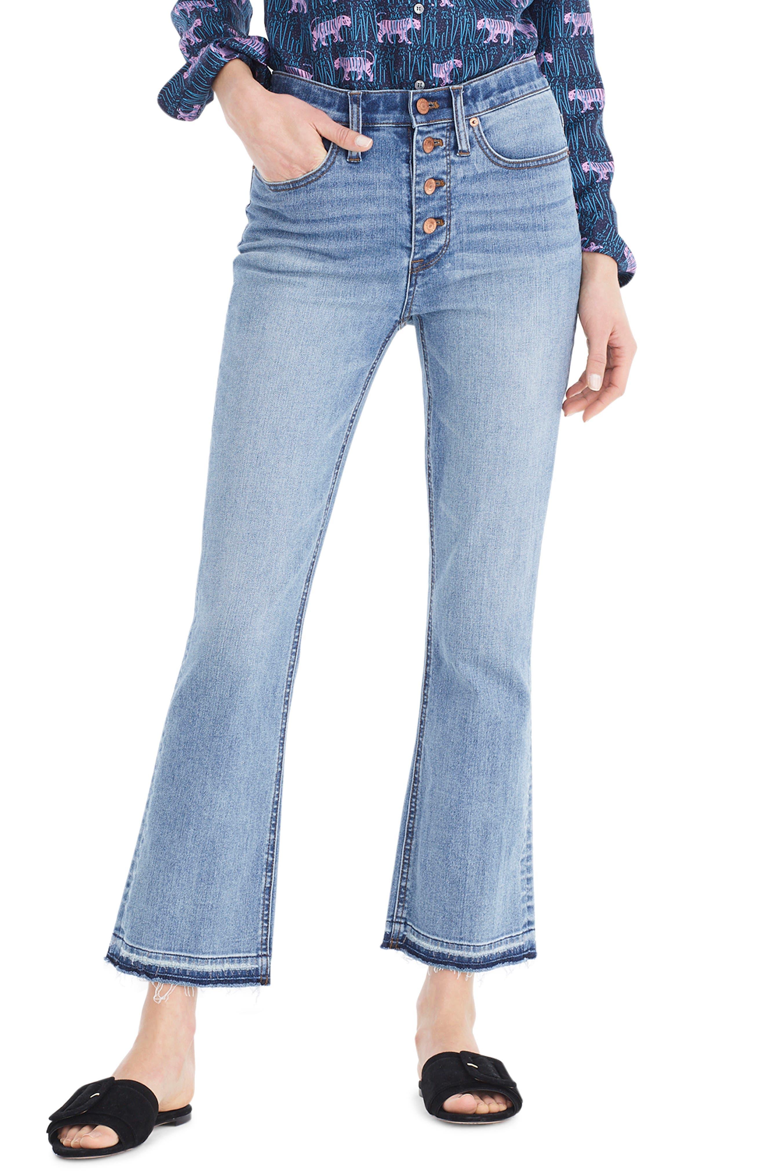 c2c6081533 Women s J.Crew Jeans   Denim