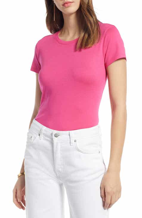 1d6cfe4f488055 Product Image. PINK MAGENTA