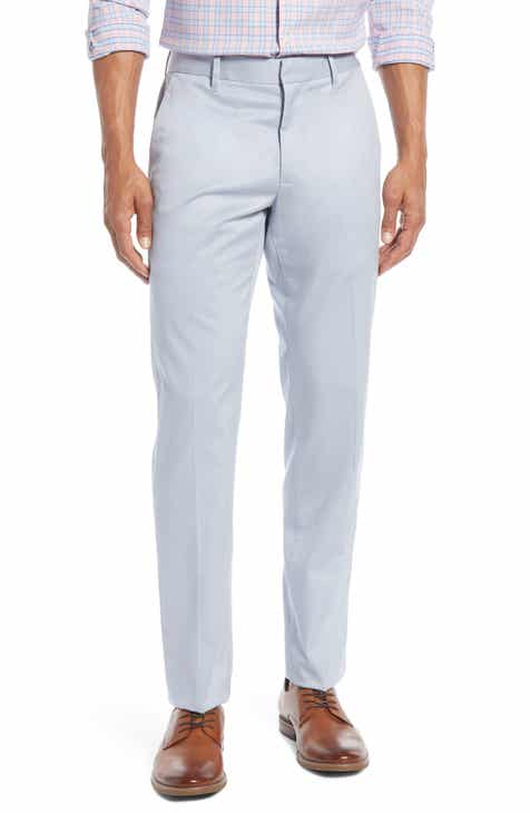 657e64332f Bonobos Stretch Weekday Warrior Slim Fit Dress Pants