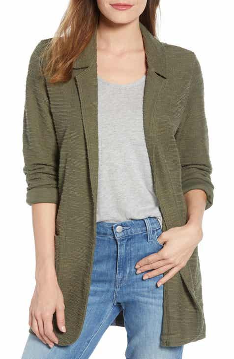 4d3984e441 Women's Clothing | Nordstrom