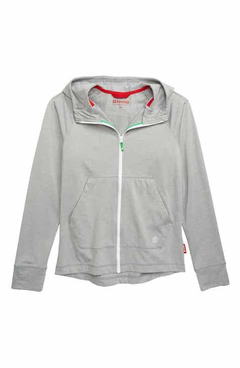 cf4a93c1bed Boys  Sweatshirts   Hoodies Clothing  Hoodies