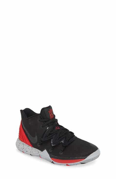 7c252853a6 Nike Kyrie 5 Basketball Shoe (Toddler