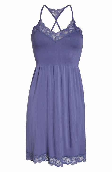 Women S Nightgowns Amp Nightshirts Nordstrom