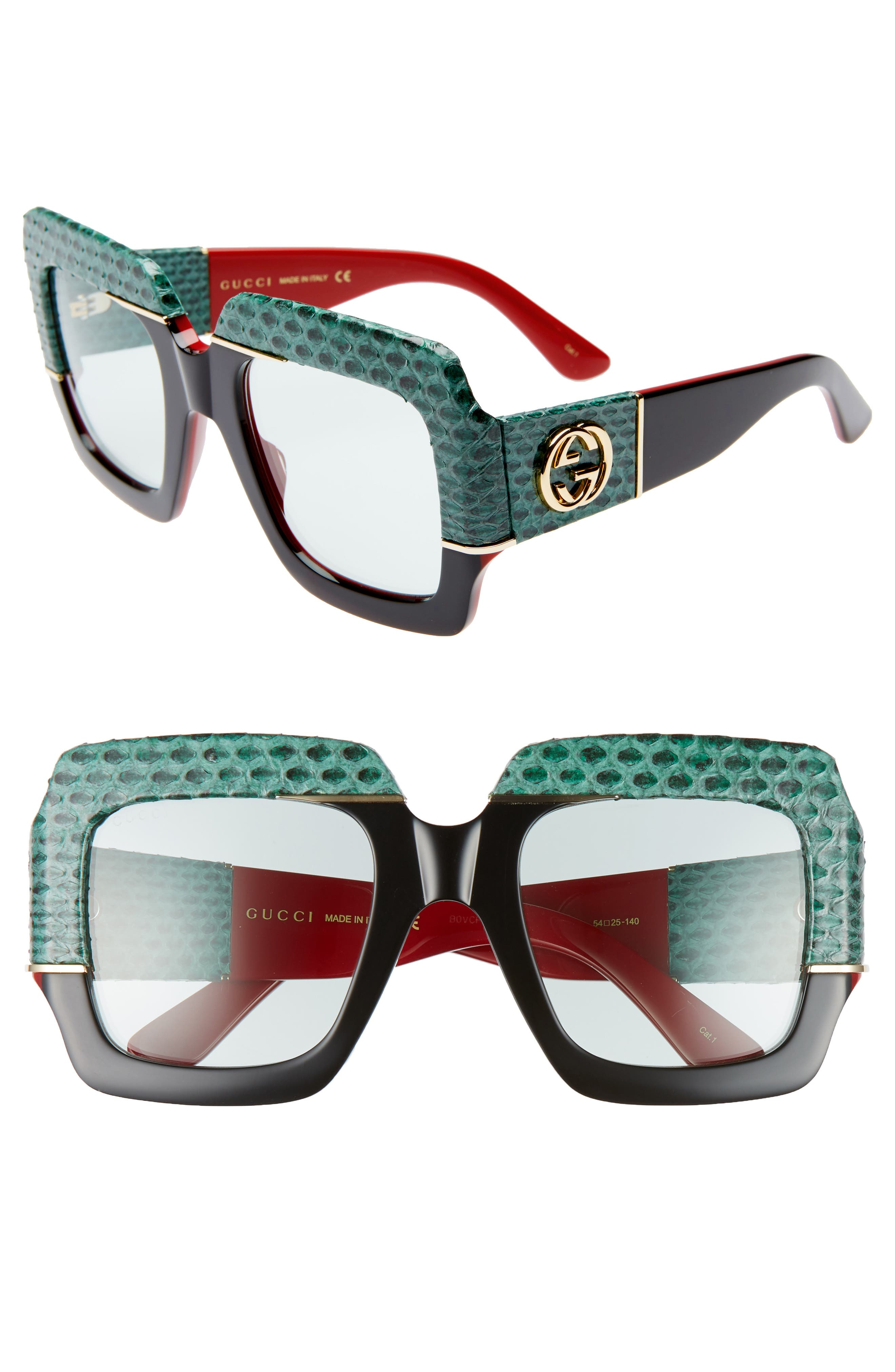 574e80aa0974 Women's Gucci New Arrivals: Clothing, Shoes & Beauty | Nordstrom