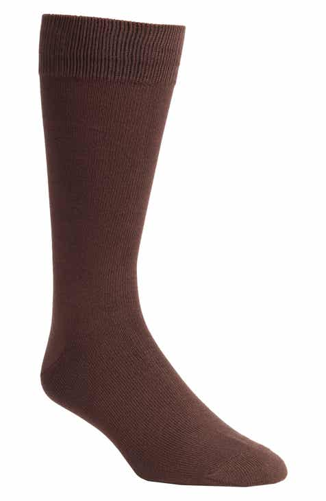 ca4b15dbb255 Nordstrom Men's Shop Ultra Soft Socks