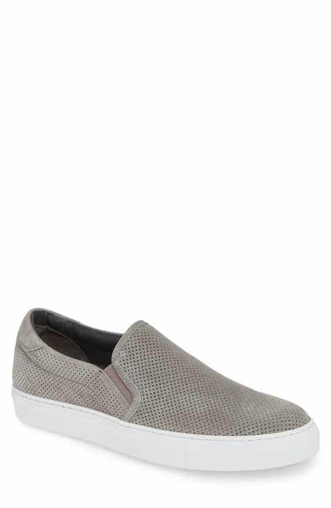 6f82edbcaa0 To Boot New York Racer Slip-On (Men)