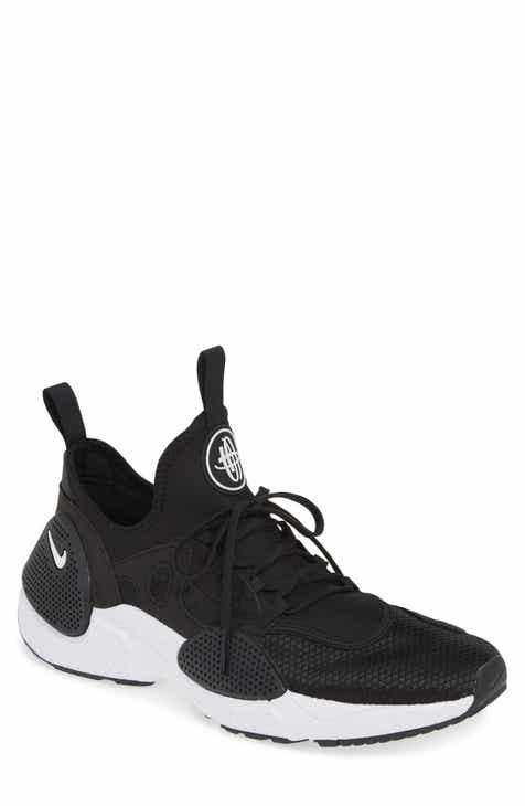 sneakers for cheap 92eeb 21f84 Nike Huarache Edge TXT Sneaker (Men)