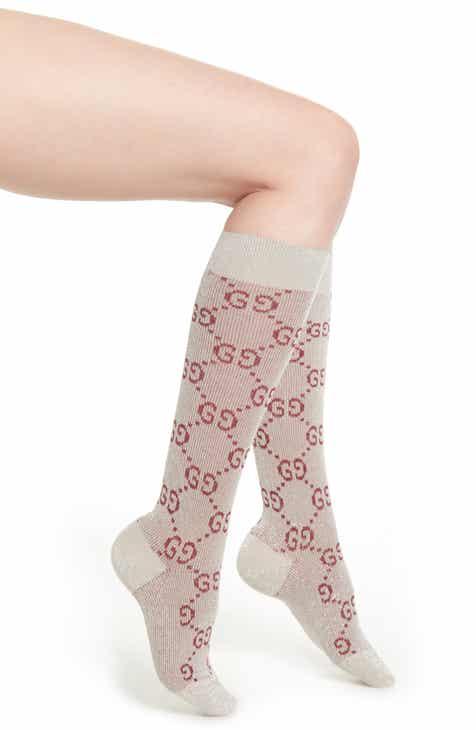 c33401f796b Women s Knee High Socks   Hosiery
