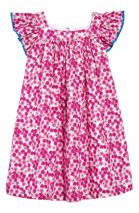 dd3d87642a1a Girls  Dresses   Rompers