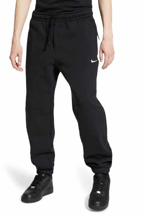 6f422a9b8bcc Nike NikeLab Collection Men s Fleece Pants