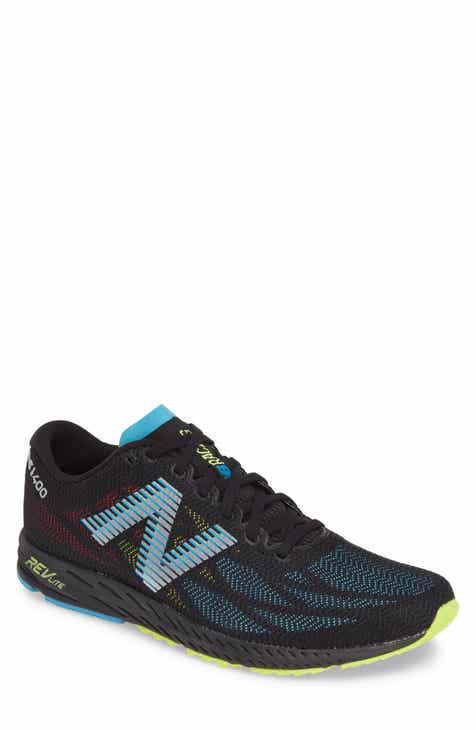 outlet store 6669b dfb8d New Balance 1400v6 Running Shoe (Men)