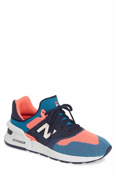 eda238717 New Balance 997 Sport Sneaker (Men)