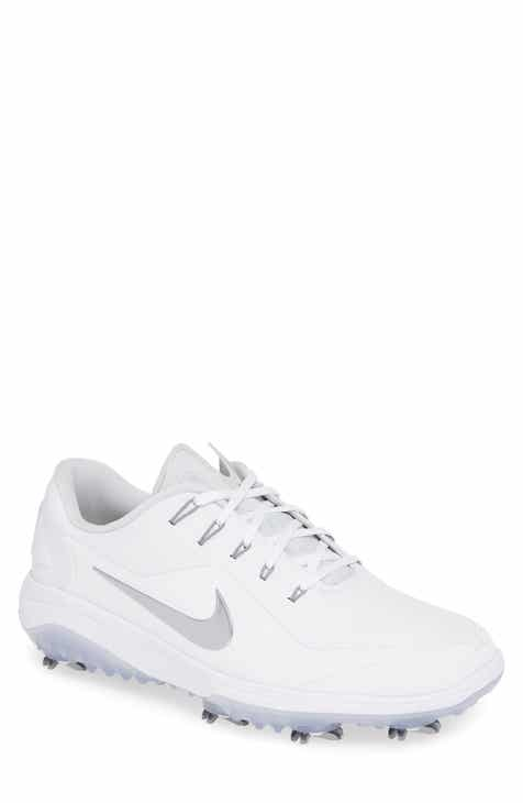 f14b25c777de Nike React Vapor 2 Golf Shoe (Men)